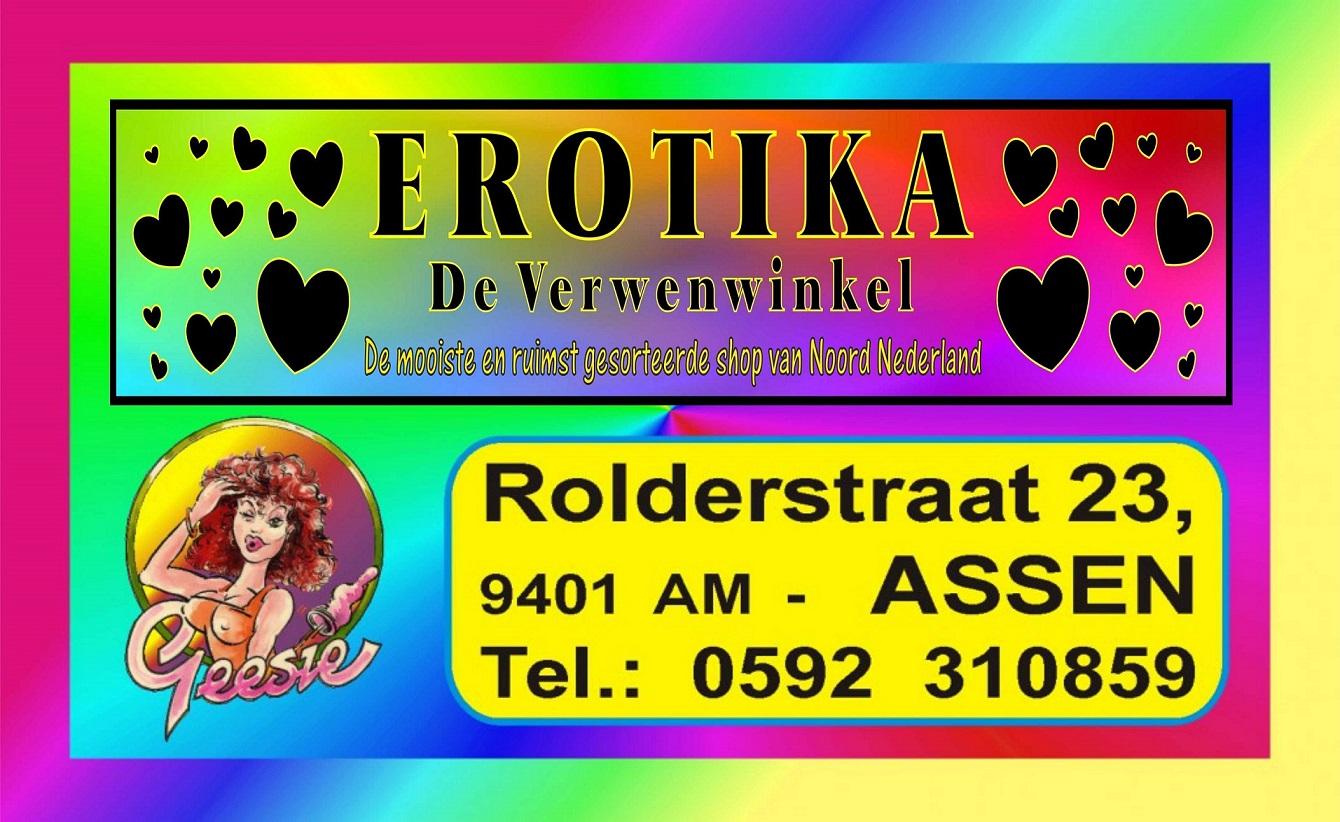 erotika-kaartje