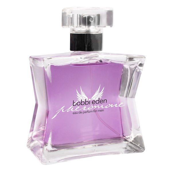 bobbi-eden-pheromone-parfum-him-1